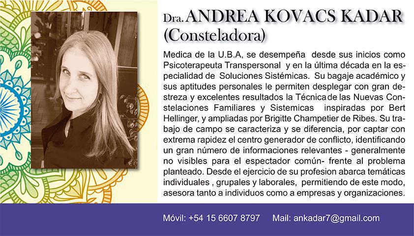 AndreaKovacsKodar-Sintesis
