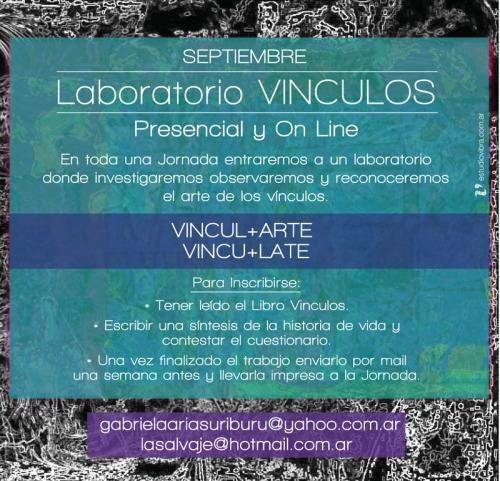 flyer_taller_vinculossept2014