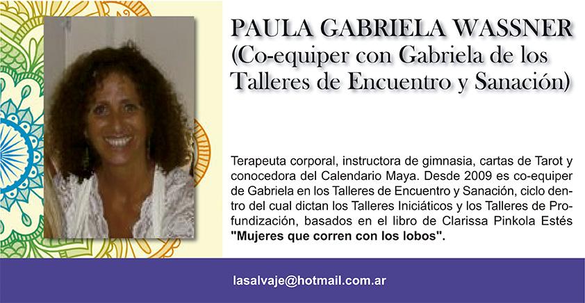 PaulaGabrielaWassner-Sintesis