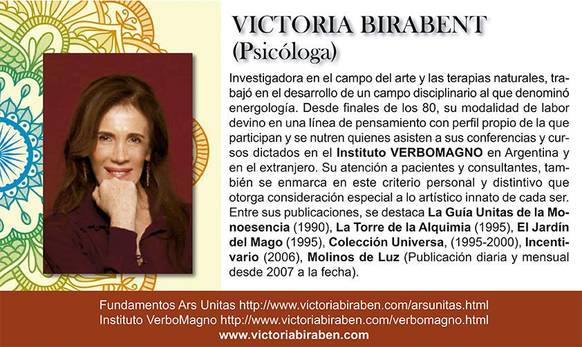 VictoriaBirabent-Sintesis