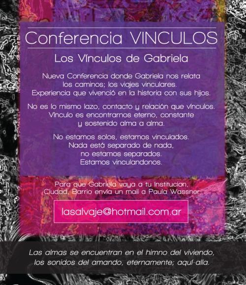 flyer_Conferencia_vinculos2014