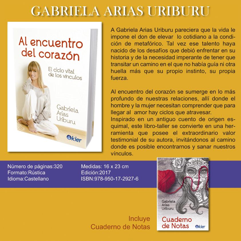 libro-al-encuentro-del-corazon