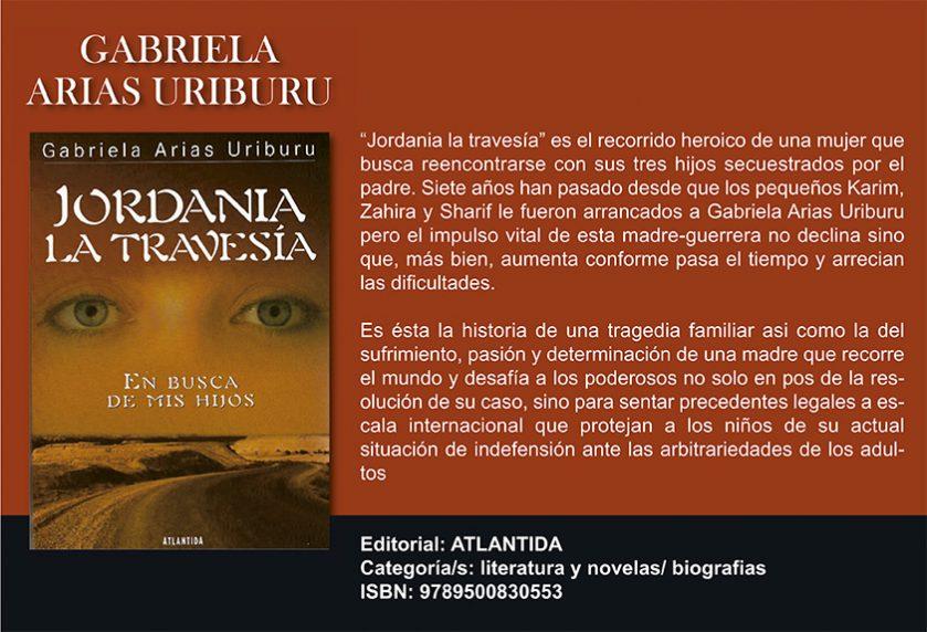 libro-jordania