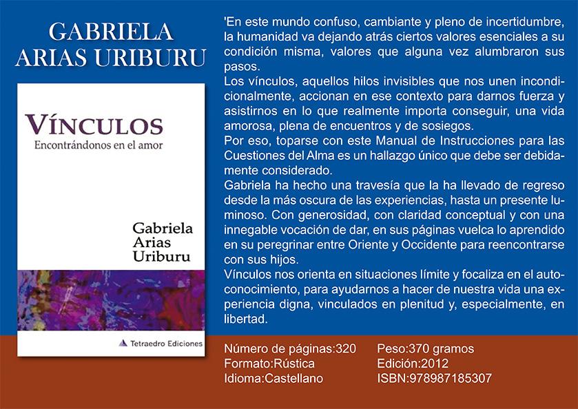 libro-VINCULOS-sintesis
