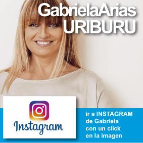 avisogau-instagram