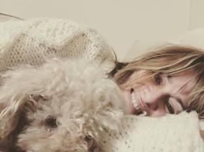 gaby+perrito