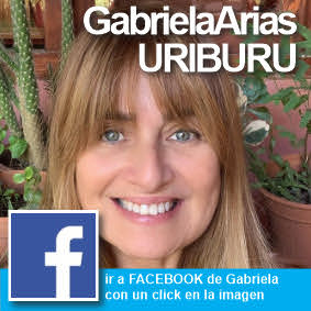 gaby-Facebook