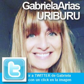 gaby-twitter
